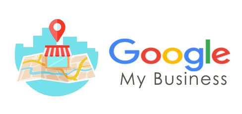 Dịch vụ tạo Google Business Page (Local SEO)