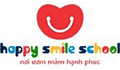 Happy Smile School